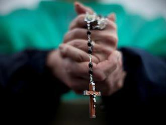 Vo Veľkej Británii sa chystá masová modlitba ruženca