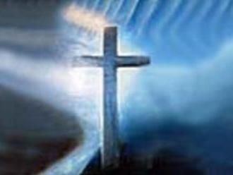 Cirkev v Austrálii vyhlásila 4 dni pôstu a pokánia za tragédiu zneužívania