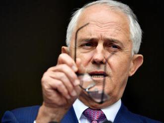 Austrálsky premiér zakázal ministrom sexuálne vzťahy s personálom