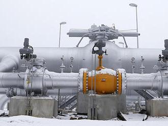 Poľsko sa rozhodlo postaviť svoj vlastný baltský plynovod, aby urobilo napriek Severnému prúdu
