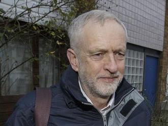 """Príslušník ŠtB a súčasný predseda Labouristickej strany mali 80. rokoch """"k sebe blízko"""""""
