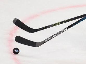 Na tréningu v Rusku utrpel smrteľné zranenie iba 11-ročný hokejista