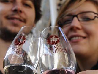 Valentínsky tip od vedcov: Páry, čo pijú spolu, sú vo vzťahu spokojnejšie
