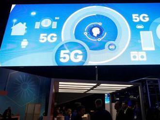 Čo je to 5G, nová technológia mobilných sietí?