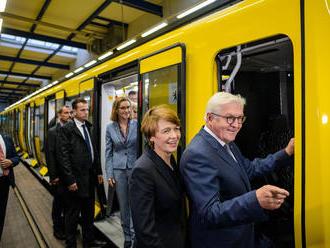 Päť nemeckých miest má zaviesť bezplatnú verejnú dopravu, chcú tak zabojovať za čistejší vzduch