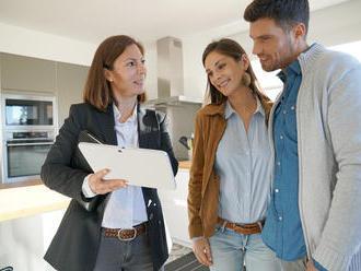 Poistenie domácnosti v súčasnosti ponúka množstvo rôznych pripoistení