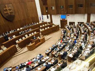 Povinnosť dabovať české rozprávky do slovenčiny sa rušiť nebude