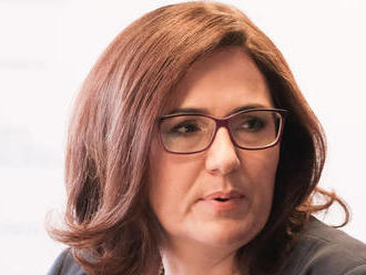 Ministerka školstva Lubyová rokovala s eurokomisárkou Jourovou