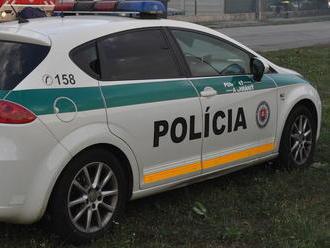 Poplach v Bratislave: Na viacerých miestach bola nahlásená bomba