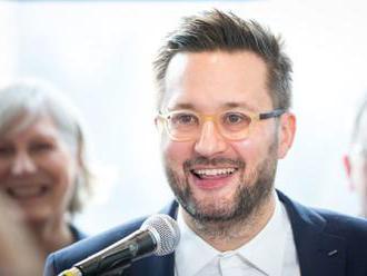 Medzi kandidátmi na primátora Bratislavy je aj architekt, vo svojom programe má päť oblastí