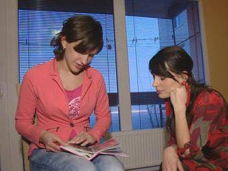 Pred ôsmimi rokmi si v núdzi požičala 100 eur. A už to stokrát oľutovala