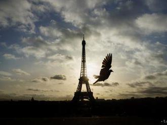NOVÝ LIFTING: Eiffelovu vežu čakajú najväčšie úpravy v jej dejinách