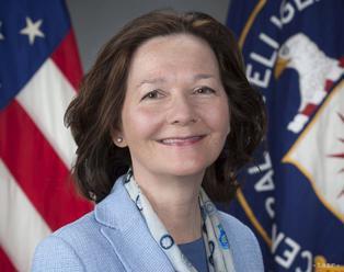 Trumpova nominantka na šéfku CIA Haspelová nemá istú podporu v Senáte