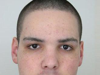 Polícia pátra po nezvestnom Davidovi Bertókovi z Bratislavy