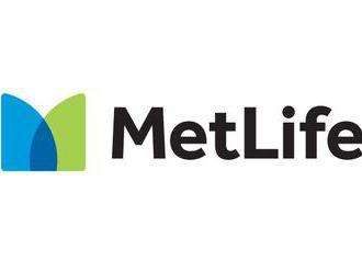 MetLife získalo ocenenie Slovak Superbrands Award už po štvrtý raz