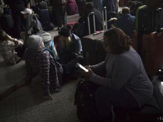 Zmeny vízového kódexu pomôžu cestovnému ruchu a posilnia bezpečnosť