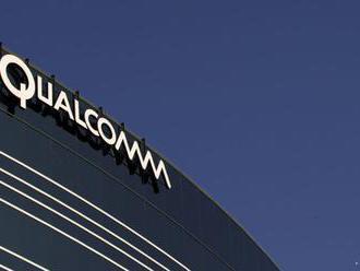 Broadcom oficiálne stiahol ponuku na prevzatie Qualcommu