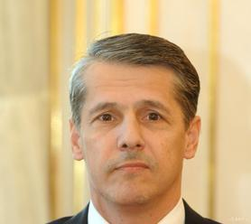 SR uzavrela predsedníctvo vo Fóre OBSE pre bezpečnostnú spoluprácu