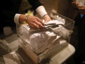 Dohoda o predčasných voľbách môže prísť skoro, hovorí sa o 7. júli