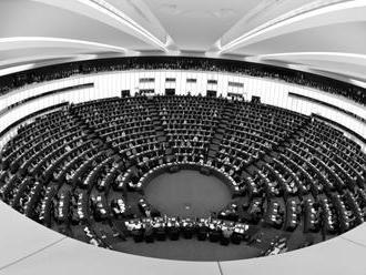 V EP prebieha rozprava o bezpečnosti novinárov na Slovensku a v EÚ