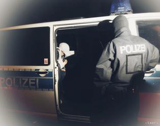 Zadržali pravdepodobného únoscu postihnutého syna miliardára Würtha