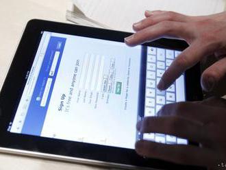 Facebook odstránil účet krajne pravicovej skupiny Britain First