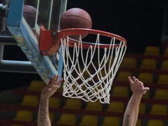 Basketbalistky MBK Ružomberok postúpili do semifinále play off
