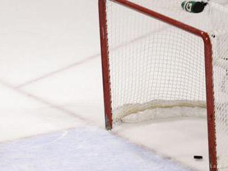Linköping zdolal v druhom zápase štvrťfinále HV 71 a postúpil
