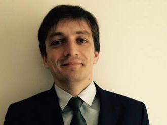 Fungovanie verejných politík skúma v OECD aj slovenský ekonóm Machlica