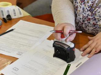 Kvôli daňovým priznaniam finančná správa upravuje úradné hodiny
