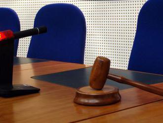 Prokurátor podal návrh na dohodu o vine a treste s prešovským primárom