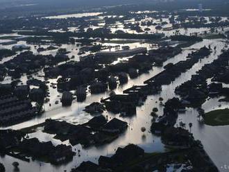 Veterné katastrofy znížili aj zisk hannoverskej poisťovne Talanx