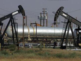 Barkindo: Dohoda o znížení ťažby obnoví stabilitu na trhu s ropou
