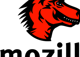 Mozilla spustila petici proti Facebooku a pozastavila u něj reklamy