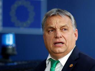Kandidát maďarskej ľavice na premiéra: Orbánizmus je chorobou Európy