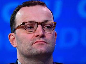 V diskusii o chudobe v Nemecku kritizuje opozícia ministra zdravotníctva ako arogantného povýšenca