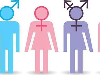 """Škótska cirkev v duchu gender ideológie: """"Niektoré ženy majú penisy a niektorí muži majú vagíny"""""""