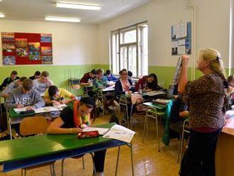 Islam čoraz viac preniká do rakúskych škôl a už v nich dominuje