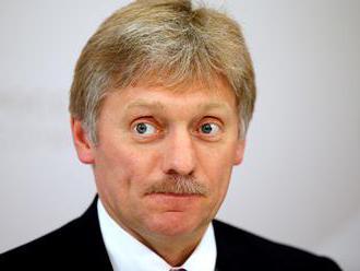 Kremeľ odmieta ultimátum Británie