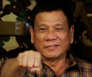 Filipíny vystupujú z Medzinárodného trestného súdu