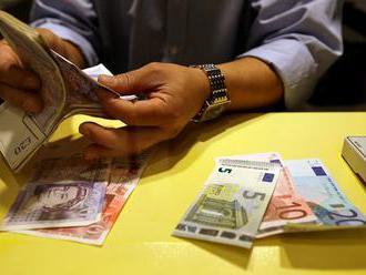 Európsky parlament schválil vytvorenie výboru pre vyšetrovanie finančných trestných činov