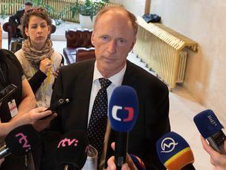 Paška: SNS výmenu premiéra nežiada, termínov volieb sa spomína viac