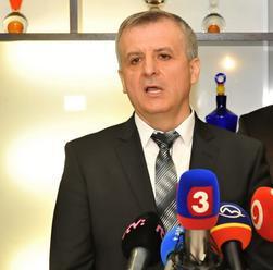 Automobilka Kia predstavila nové dodatky k zmluve, odborári nesúhlasia