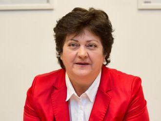 Plénum vzalo na vedomie správu ombudsmanky o porušovaní práv v reštitúciách