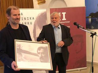 Dnes už tušíme, že vražda Jána Kuciaka a Martiny Kušnírovej možno presiahne význam Palachovej obete