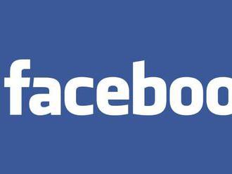 Čo všetko o vás Facebook vie a ako sa k týmto dátam dostať?