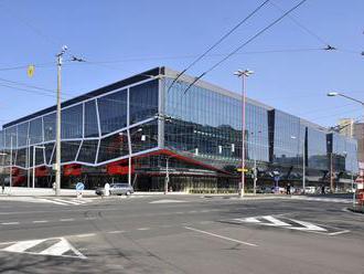 Vláda schválila dotáciu na hokejové majstrovstvá a Širokého Slovan znížil dlh za štadión o pol milió
