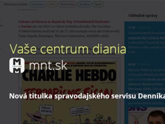 Minúta po minúte: Fico, Danko a Bugár dajú zásadné vyhlásenie o 19:00, dve tretiny ľudí chcú Ficov o