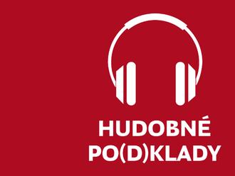 Počúvajte príbehy o dôležitých piesňach, predstavujeme nový podcast Denníka N