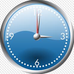 Změna času: dá se na ní přípravit?